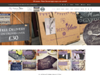 Platters Slate reviews