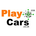 Play for Cars Ltd. reviews