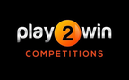 play2win competitions reviews