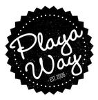 PlayaWay Abroad reviews
