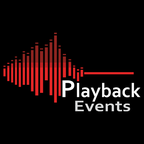 Playback Events reviews