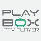 Playboxiptv reviews