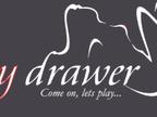 Playdrawer reviews