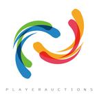 PlayerAuctions reviews