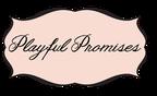Playful Promises reviews
