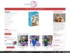 "Playmundo "" El Mundo Playmobil"" reviews"