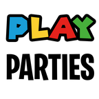 Playparties reviews