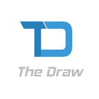 Playthedraw reviews