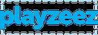 Playzeez reviews