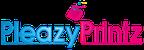 Pleazyprintz reviews