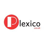 Plexico Limited reviews