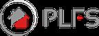 PLFS reviews