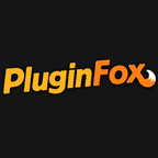 PluginFox reviews