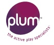 Plum Play reviews