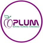 Plum reviews