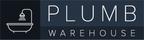 Plumb Warehouse reviews