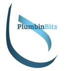 PlumbinBits reviews