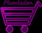Plumladen reviews