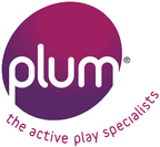 Plum Play Australia reviews