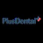 PlusDental reviews