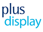 Plus Display Limited reviews