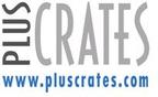 Pluscrates Crate Hire reviews