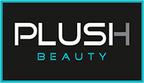 Plush Beauty Shop reviews