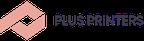 Plusprinters reviews
