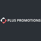 Plus Promotions reviews