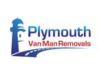 Plymouth Van Man Removals reviews