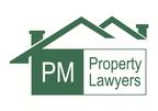 PM Property Lawyers reviews