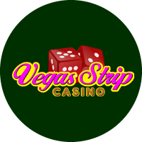 Vegas Strip Casino anmeldelser
