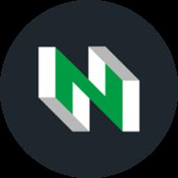 Nervos Network reseñas