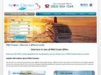PO Cruise reviews