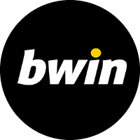 Bwin.de reviews