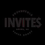 Pocketfold Invites reviews