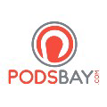 Podsbay reviews