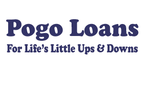 Pogo Loans reviews