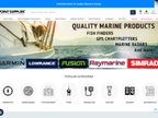 Point Supplies Inc. reviews