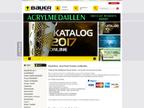 Pokale Bauer reviews