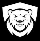 Polar Servers reviews