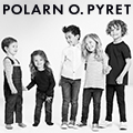Polarn O. Pyret (polarnopyret.co.uk) reviews