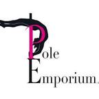 Poleemporium reviews