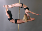 Polepeople reviews