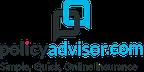 PolicyAdvisor.com reviews