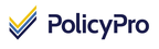 PolicyPro  reviews