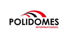 Polidomes America LLC reviews
