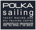 Polka Sailing reviews