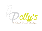 Polly's Natural Parrot Boutique reviews
