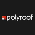 Polyroof Products reviews